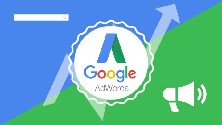 creationinfoways-google-adwords